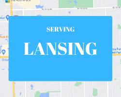 Mazda Lansing