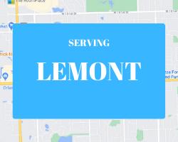 Mazda dealer Lemont