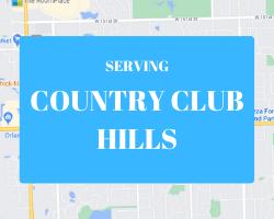 Mazda Near Country Club Hills, IL