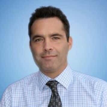 Marco Buscaglia