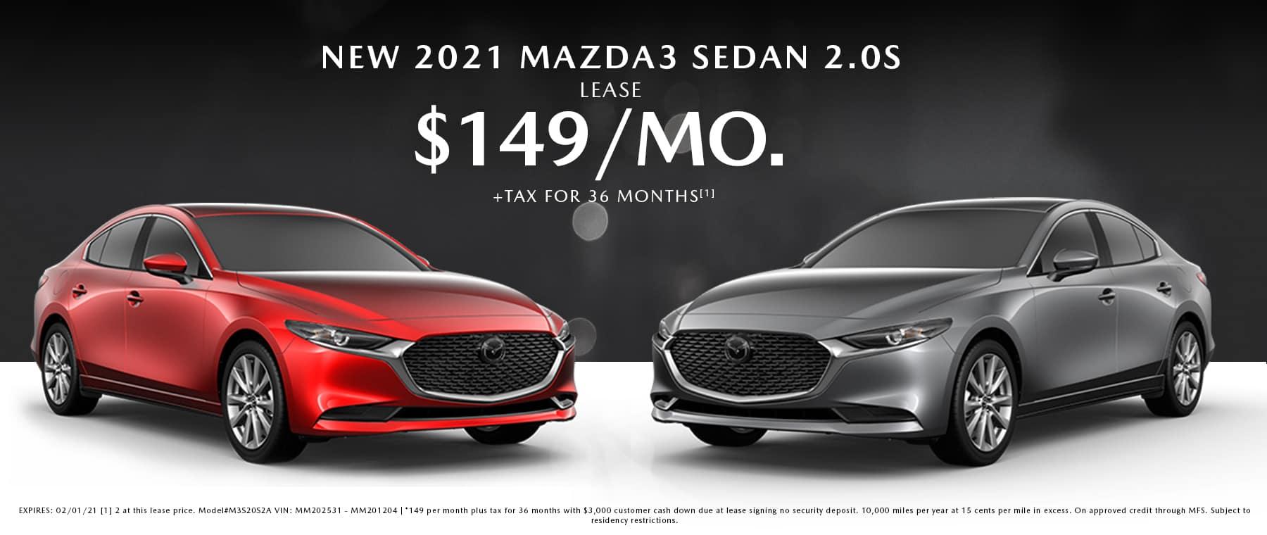 MazdaRV-Desktop-Slide-3