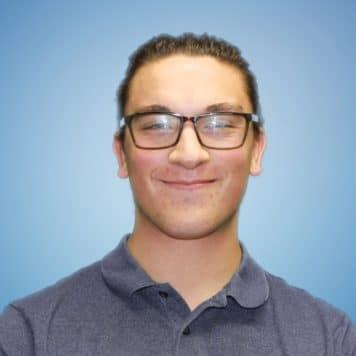 Duncan Lopez