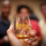 McLaren Houston Whiskies of the World
