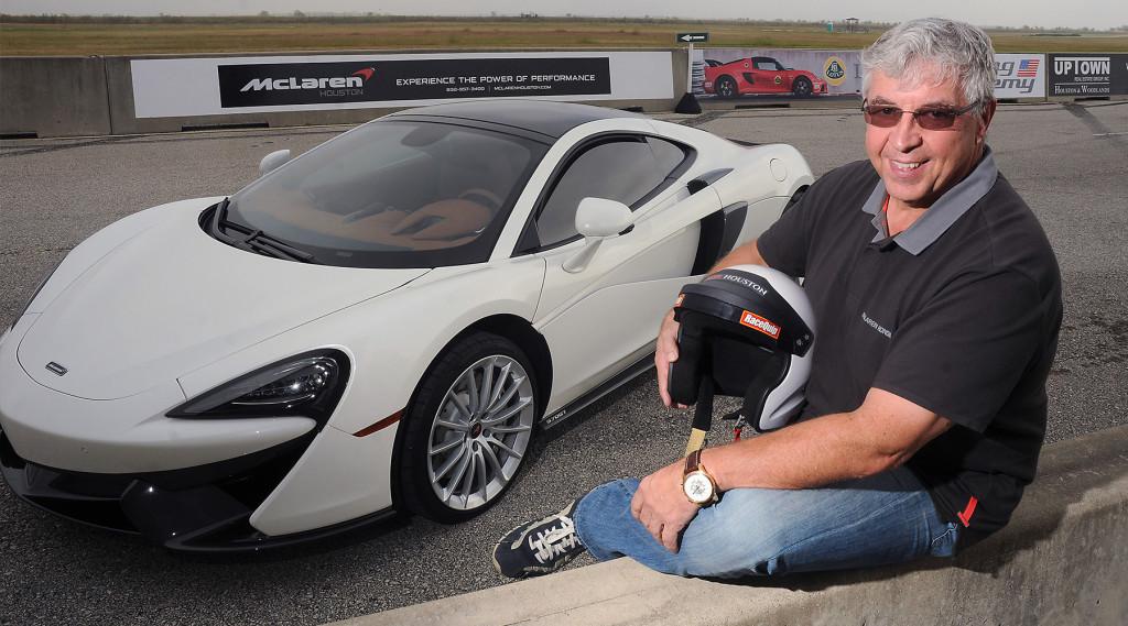 McLaren12 1800x1000