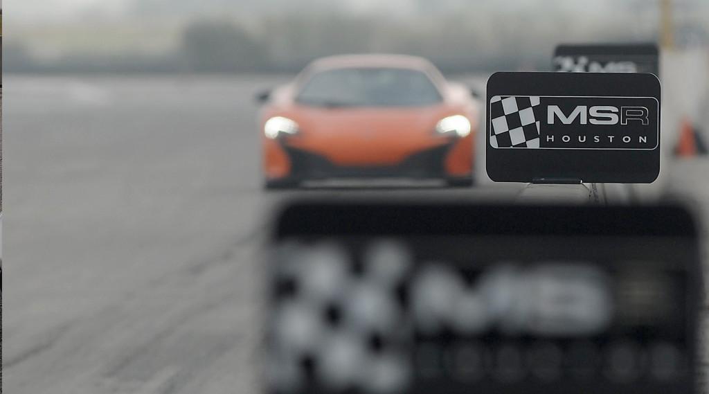 McLaren23 1800x1000