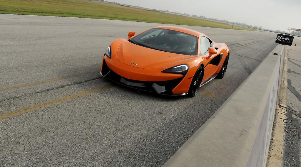 McLaren44 1800x1000