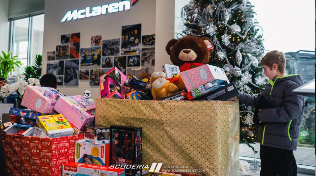 Mclaren_Toy_Drive_2016-20 1800x1000