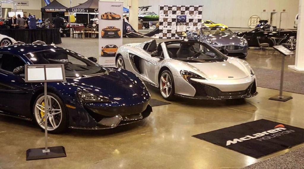car show 1800x1000