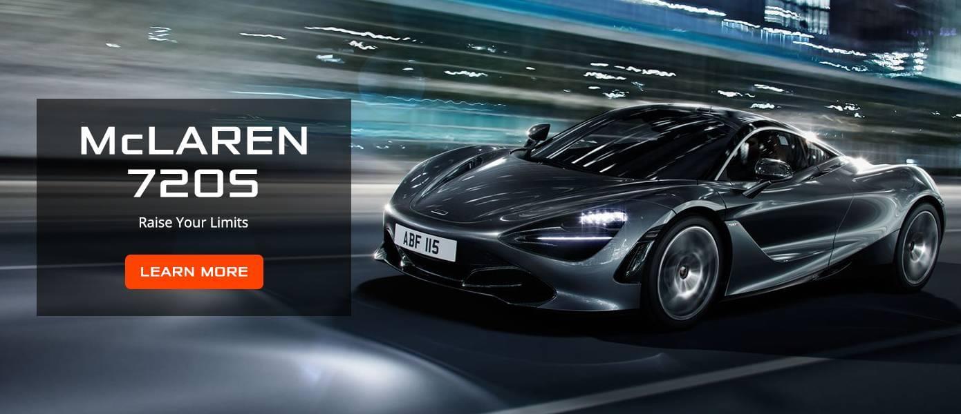 McLaren_720s_slide