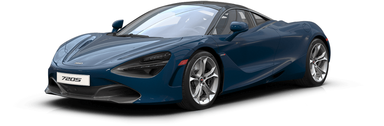 2018 performance car of the year: mclaren 720s available in houston