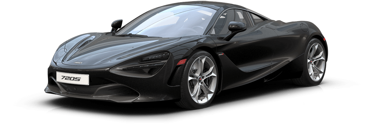 2018 mclaren 720s black. beautiful 720s onyx black in 2018 mclaren 720s black