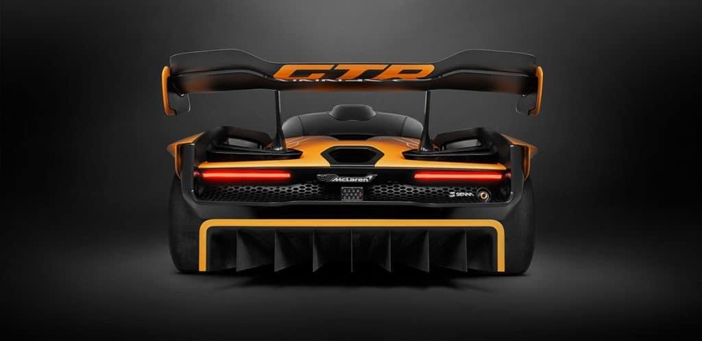 GTR-header