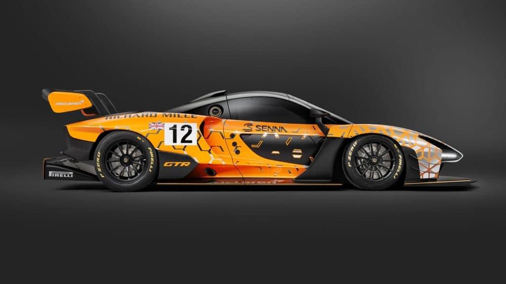 McL_Senna_GTR_Concept_7
