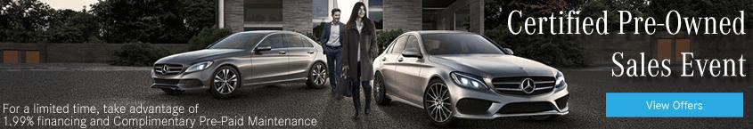 Mercedes benz manhattan in new york ny new used cars for Mercedes benz manhattan parts