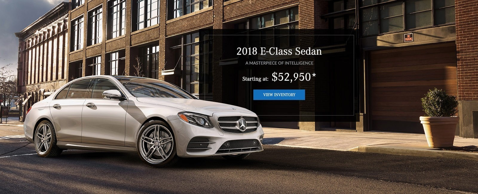 Mercedes benz of houston north mercedes dealership near for Mercedes benz of north olmsted used cars