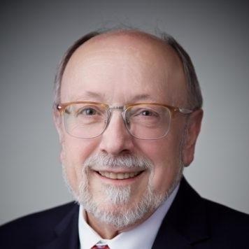 Richard Ulivella