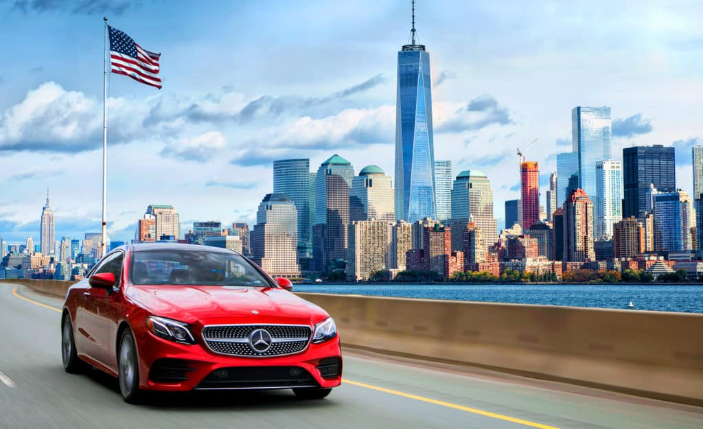 happy veterans day mercedes benz manhattan