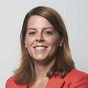 Katie Segrist