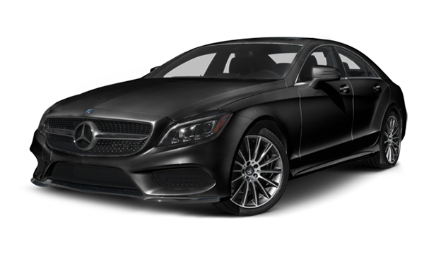Mercedes cincinnati dealership call or text 513 984 9000 for Call mercedes benz