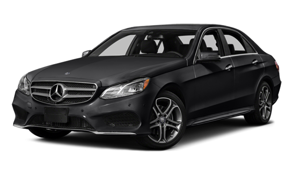 mercedes cincinnati dealership call or text 513 984 9000