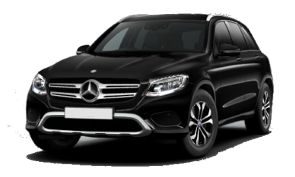 mercedes benz of cincinnati. Cars Review. Best American Auto & Cars Review