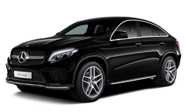 Mercedes Benz Of Cincinnati Call Or Text 513 984 9000