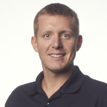 Wes Nichols