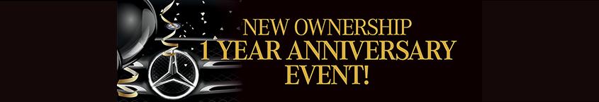 Mercedes Cincinnati Dealership | Call or Text | 513-984-9000
