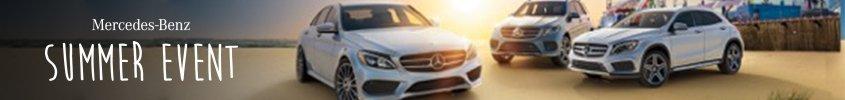 Mercedes cincinnati dealership call or text 513 984 9000 for Mercedes benz of cincinnati