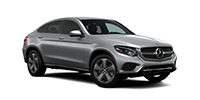 2017-GLC-COUPE