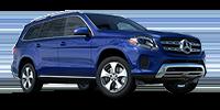 2017-GLS-GLS450-SUV