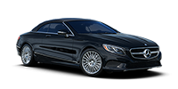 2017-S-CLASS-S550-CABRIOLET