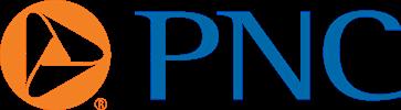 PNC_logo