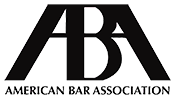 ABA_logo