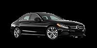 incentive-pricing-C-Class-Sedan