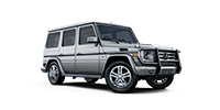 incentive-pricing-G-Class
