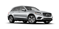 incentive-pricing-GLC-SUV