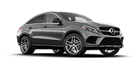 incentive-pricing-GLE-COUPE