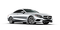 incentive-pricing-S-Class-Coupe