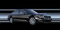 incentive-pricing-S-Class-Sedan
