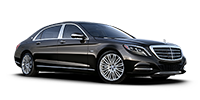 incentive-pricing-S-MAYBACH-SEDAN
