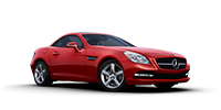 incentive-pricing-SLK-Class