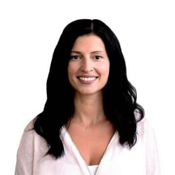 Tatiana Blair