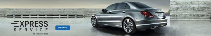 Mercedes-Benz Cincinnati Dealership | Call or Text | 513 ...