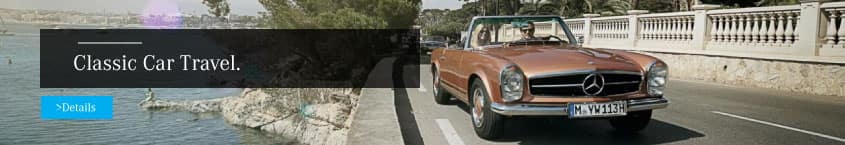 Classic-Car-Travel-Slide