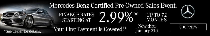 Mercedes Benz Cincinnati Dealership Call Or Text 513 984 9000
