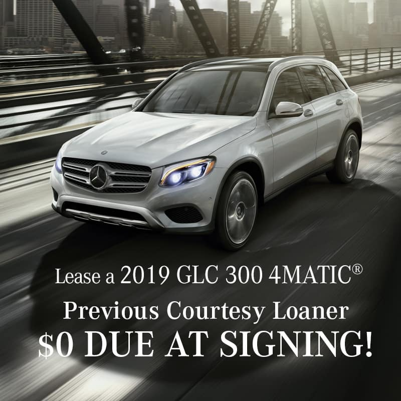 $0. Due at Signing! $499. Per Month   36 Months