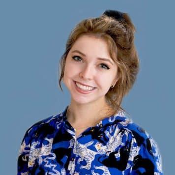 Rebecca Ammerman
