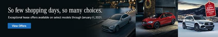 2020 Winter Event_Dealer Website Carousel_845x145