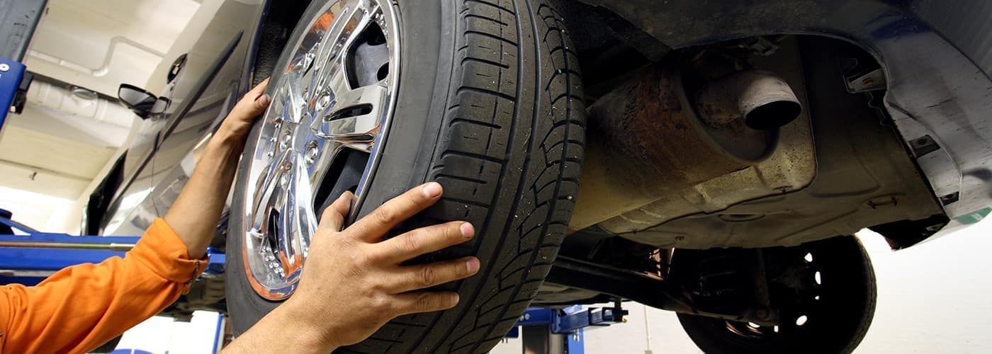 how-to-rotate-your-tires
